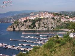 Bed and Breakfast zu vermieten in Campania | Agropoli (SA)