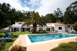 Bed and Breakfast zu vermieten in Faro | Monchique
